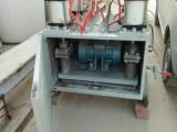国华ZD-85恒温振荡器出售