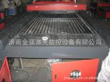 JQ1325高速激光裁床 高精度伺服丝杠激光切割机 丝杠激光切割