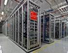 南京联通服务器托管就到四重奏网络