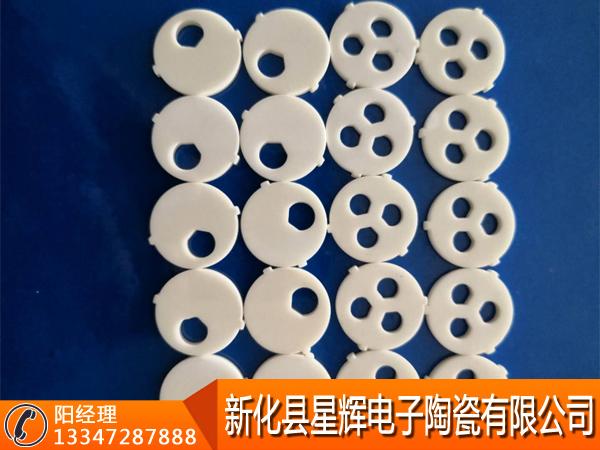 特种陶瓷哪家好,专业的卫浴陶瓷片供应商推荐