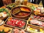 喀什火鍋涮烤食材超市加盟比加盟火鍋店更賺錢,更省心