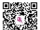 前沿资讯微信公众平台