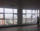《风光地产》月河楼商务大厦,85平,包物业费急租