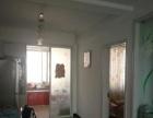 碧水兰庭 2室2厅1卫