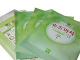 韩国修姿魔茶贴贴瘦二代三代修资魔茶贴贴瘦2代 睡睡瘦 大量供应
