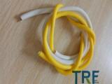 水下机器人线缆TPE原料