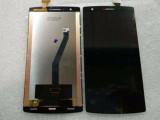 天津回收液晶屏回收手机玻璃回收液晶玻璃回收驱动IC