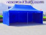 广州折叠帐篷厂家w.e3ad.com直销广告帐篷