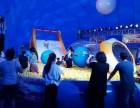 鲸鱼岛地板钢琴滑旱雪真人桌上台球出租租赁金狮出租陆地冲关租赁