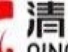 沧州灭鼠公司,沧州灭蟑螂公司,沧州消杀公司
