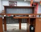 1.8米 办公桌 收银桌