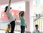 海门少儿专业学才艺的地方金果果少儿舞蹈幼儿街舞培训