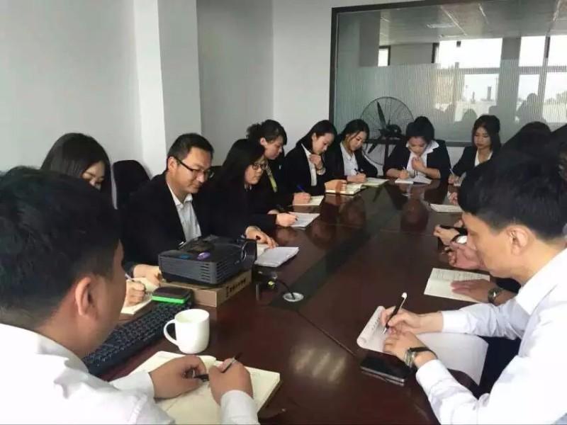北京国内商品期货配资