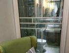 大巴车组团免费去苏州看房 公寓开盘首付15万抢购