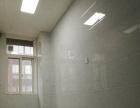 长乐公园地铁口紫落澜庭旁公园人家70平一室办公好房