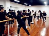 厚朴堂从事二手北京艺考培训学校的认可设备转让、出售