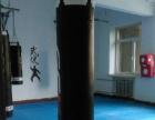 黑龙江省跆拳道协会专业跆拳道教练员培训