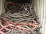 翔安回收旧电缆中心,翔安废电线回收
