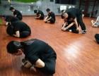 宁波咏春汇 我们为什么要让孩子学习咏春拳