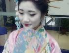 深圳市宝安区哪里有美容化妆培训学校哪里可以培训美容美发