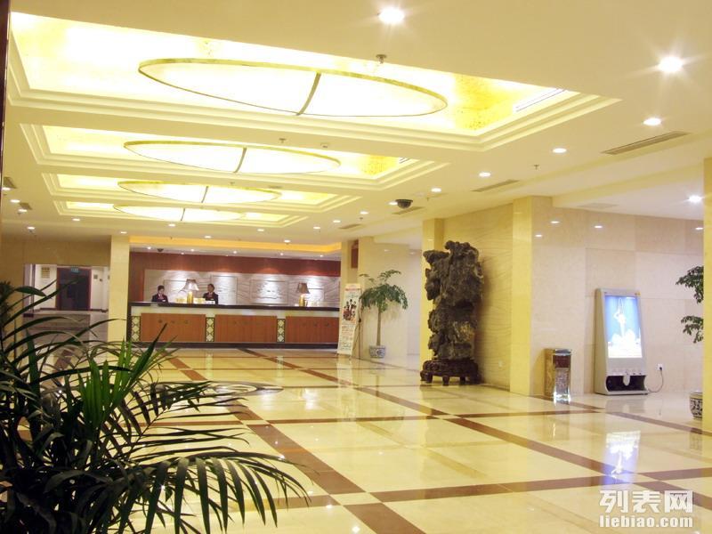 南京专业酒店大理石翻新抛光水磨石翻新抛光地毯清洗