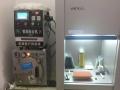 专业手机压屏,专业手机主板维修。