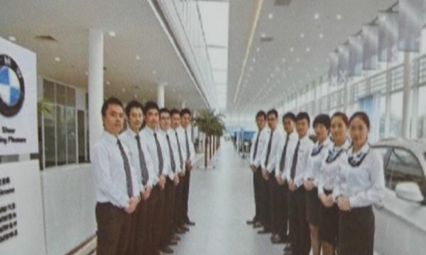 黑龙江民航乘务运输学院