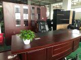 源助二手办公家具老板桌,会议桌,办公桌,沙发茶几,员工位出售
