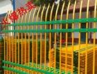 铸铁铁艺锌钢塑钢pvc铝合金小区变压器草坪绿化护栏