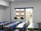 精英教育日语韩语德语俄语等小语种语言培训班开始招生