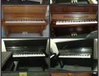 滨州进口纯实木二手钢琴
