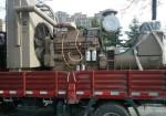 330千瓦柴油发电机出租