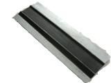 新亚橡塑有限公司专业生产--橡胶止水带-钢边止水带