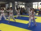 学习跆拳道的孩子,会有怎样与众不同的优势!