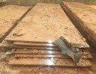 南京大厂钢板出租,铺路钢板出租租赁