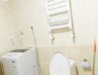 天台宝鼎公寓 1室1厅 46平米 简单装修 押一付一