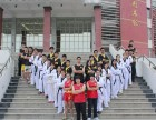 珠海跆拳道 双节棍培训