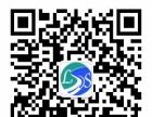朗硕教育(天津科技大学)