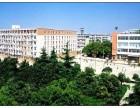 安徽建设学校教学条件