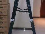 快速折叠梯厂家-快速折叠梯北京供应