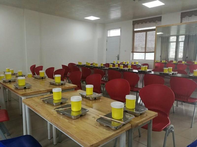 越秀区健身中心营养快餐配送,员工餐,学生餐外送服务