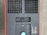 常焊4.0发电电焊机