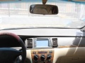吉利 远景 2010款 1.5 手动 白金版无事故个人车,手续全