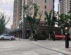 松江新城國貿天悅沿街全新商鋪出租