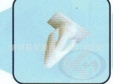 微型汽车配件 装饰卡扣 支撑杆卡扣 顶蓬