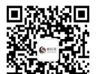 蝌蚪网-无锡IT商户首选的电子商务平台
