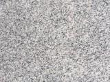 白麻河南芝麻白 天然灰色花岗岩石材 广场干挂 橱柜 楼梯板