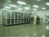 新颖的广西实验室装修林美净化实验室装修信息