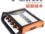 YL-PST(E)超声波检测仪 人体工学超薄设计