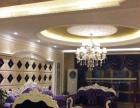 甘肃省武威金山装饰设计有限公司